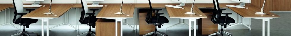 Desk Ranges for sale