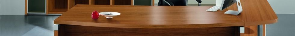 XT Panel Executive Furniture for sale
