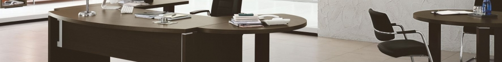 Tao Italian Executive Office Furniture for sale