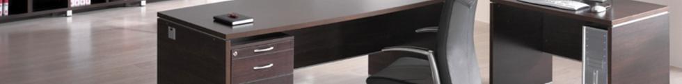 Caba Executive Furniture for sale