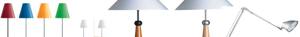 Office lamps for sale