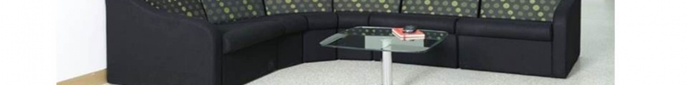 Forum Modular Seating for sale