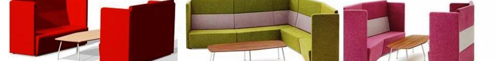 Totem Landscape Seating for sale