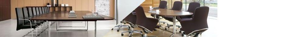 Designer Tables for sale