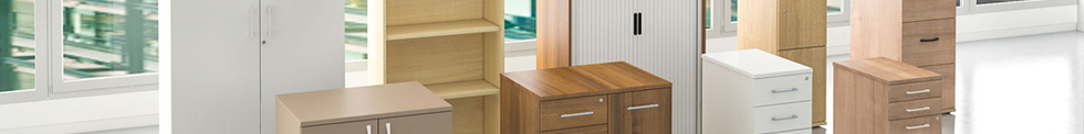 Wooden Storage Ranges for sale