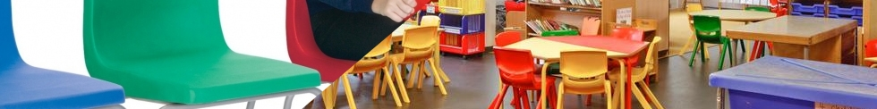 Classroom Seating for sale
