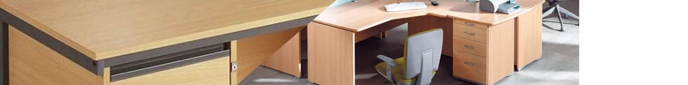 Next Day Office Desks for sale