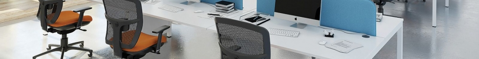 Magneto Bench Desks for sale