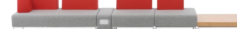 Modular Sofas for sale