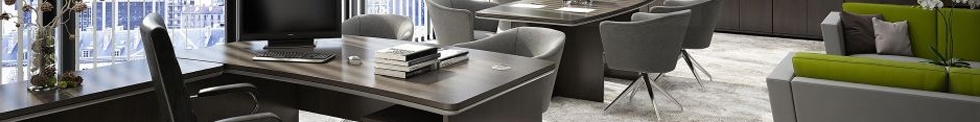 Conquesto Executive Furniture for sale