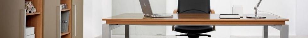 Sliver Office Furniture for sale