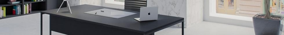 Factory Bench Desks for sale
