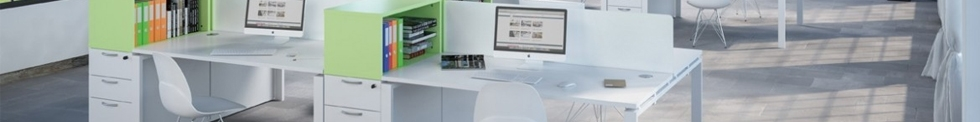 Optimize Economy Office Furniture for sale