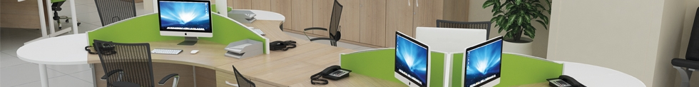 Economy Office Furniture for sale