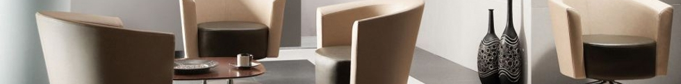 Designer Tub Chairs for sale