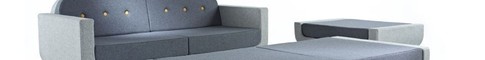 Designer Sofas for sale