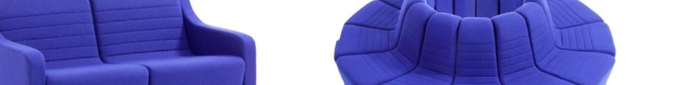 Roscoe Modular Sofas for sale