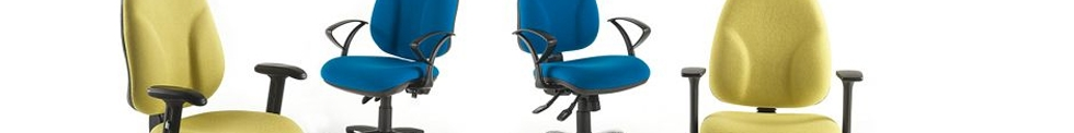 Operator Chairs Under £100.00 for sale