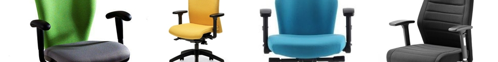 Operator Chairs Under £200.00 for sale