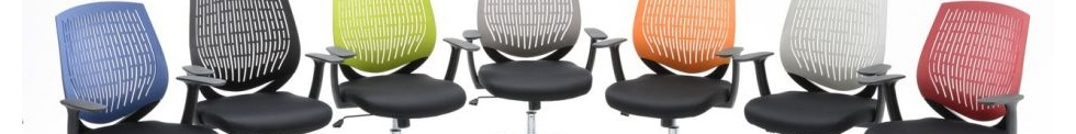 Mesh Operator Chairs Under £100.00 for sale