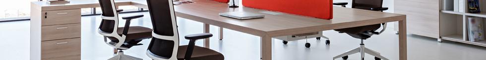 Prism Designer Office Furniture for sale