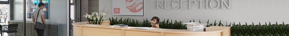 Economy Reception Desks for sale