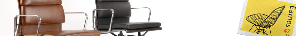 Eames inspired office chairs for sale