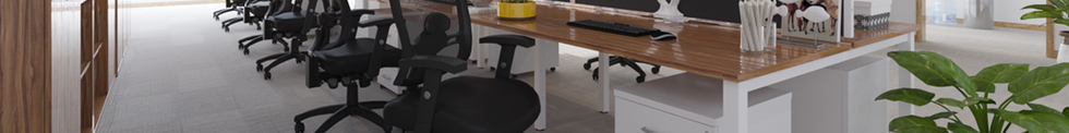 Solar Bench Desks for sale