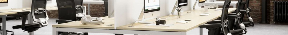 Buro Express Bench System for sale