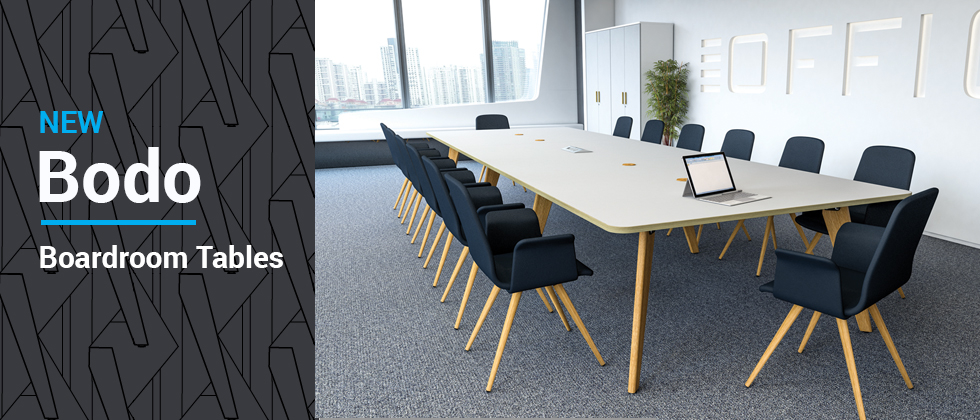 We Have An Extensive Range Of Office Furniture
