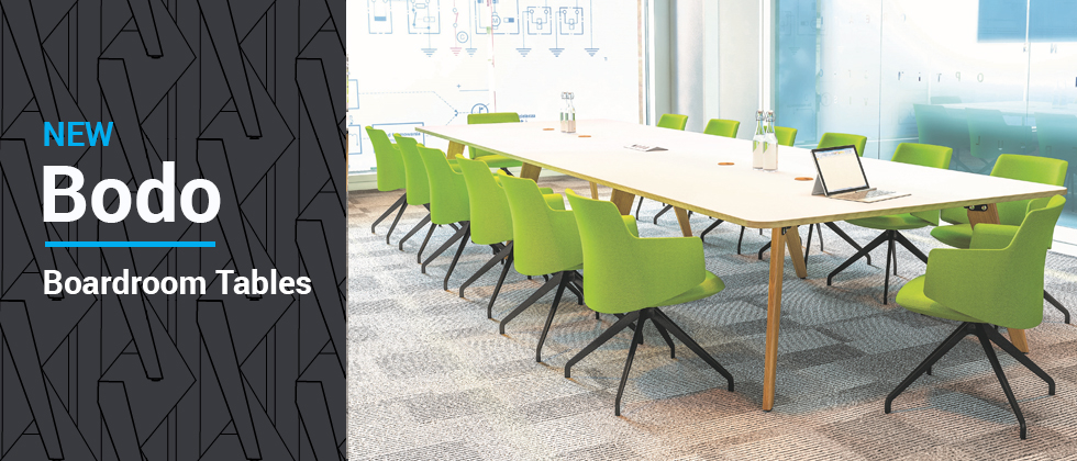 Office Furniture & Seating Online - FREE UK Delivery