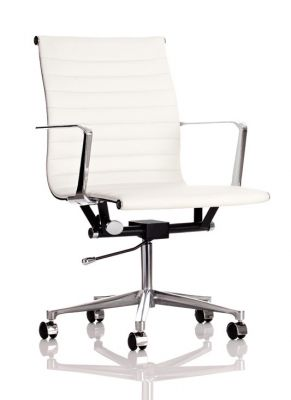 CH0249WH-Blade-Exec-White5