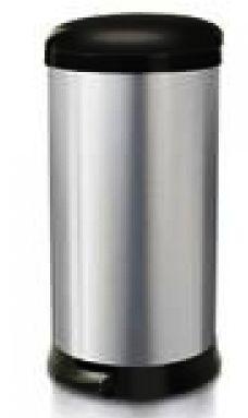 AG12929-500x500