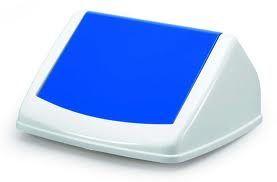 Images Blue