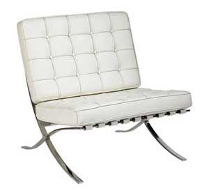 ... Elan B Chair ...