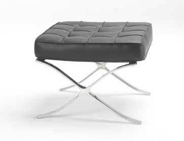 Elan C Chair