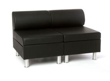 BCRC Footrest
