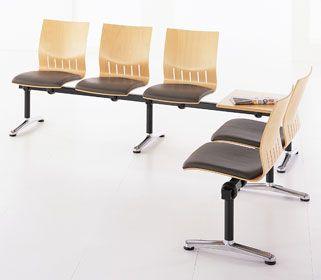 Height Adjustable Theme Table - Horseshoe