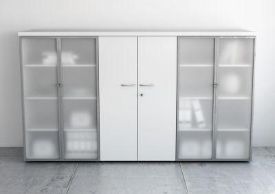 B-office-diriger-bibliotheques-bibliotheques-facades-verre-top-nitech-decor-blanc