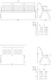 Shield Freestanding Whiteboards