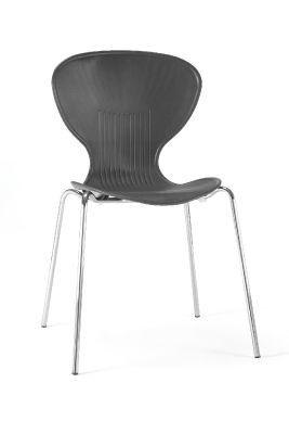 Mood Chair Black Frovi