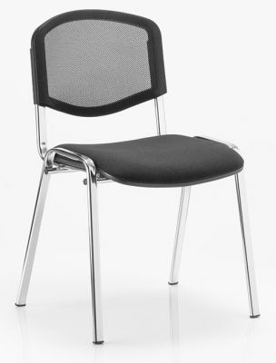 Iso Mesh Conference Chair