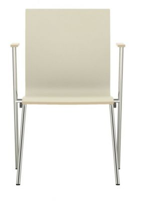 Sven Laminated Plywood Conference Chair