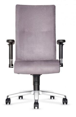 Trinity Ergonomic Task Chair