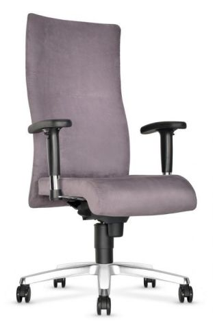 Trinity Large Ergonomic Executive Chair