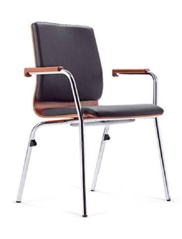 Mohito Designer Four Leg Executive Conference Chair