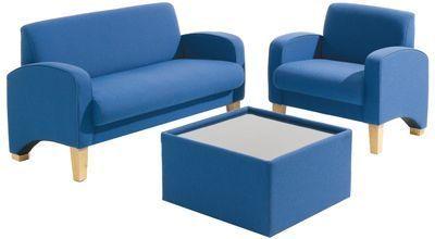 Ttriton Sofa Set