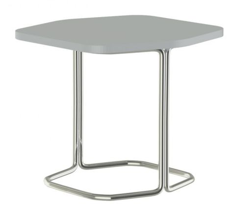Hex Designer Low Table