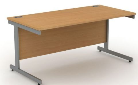 Avalon Rectangular Desks