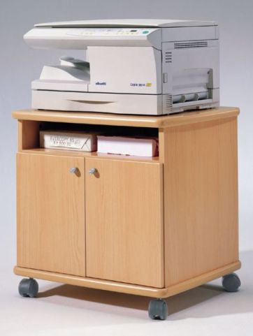 Copiant Mobile Cupboard